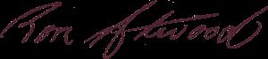 ron-atwood-signature